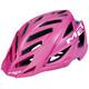 MET Terra Cykelhjälm pink
